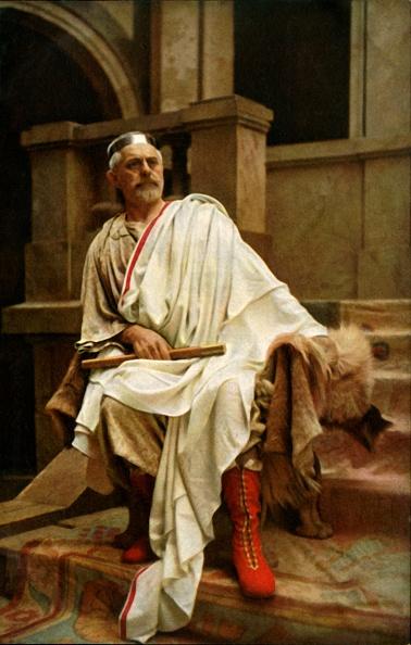 男「Pilate」:写真・画像(0)[壁紙.com]