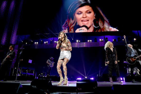 Southern USA「2019 iHeartCountry Festival Presented By Capital One - Show」:写真・画像(3)[壁紙.com]