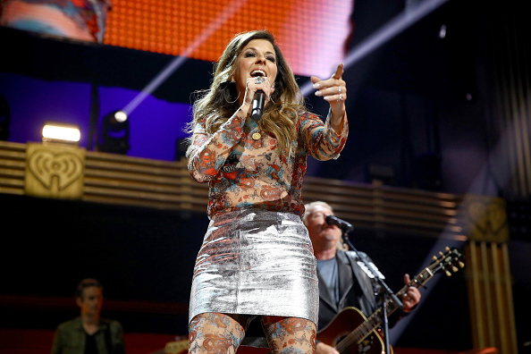 Southern USA「2019 iHeartCountry Festival Presented By Capital One - Show」:写真・画像(7)[壁紙.com]