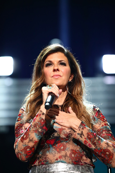 Southern USA「2019 iHeartCountry Festival Presented By Capital One - Show」:写真・画像(6)[壁紙.com]