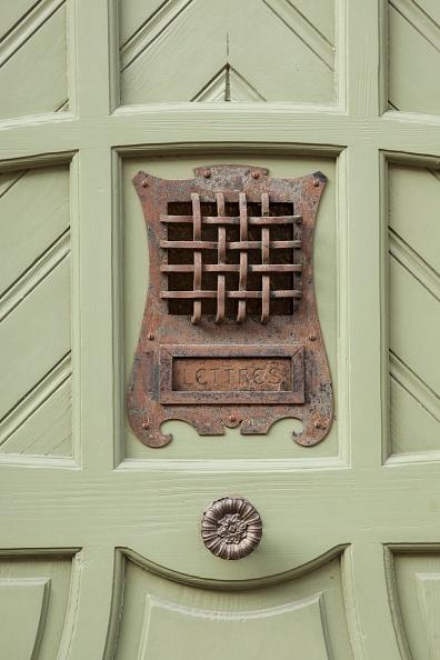Townhouse「Maison Langbehn」:写真・画像(17)[壁紙.com]