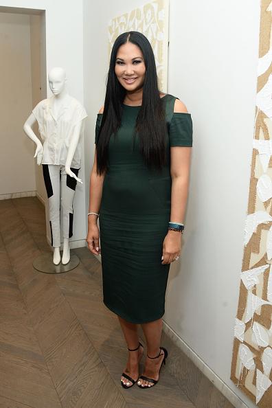 Retail Place「Kimora Lee Simmons 1 Year Anniversary」:写真・画像(14)[壁紙.com]