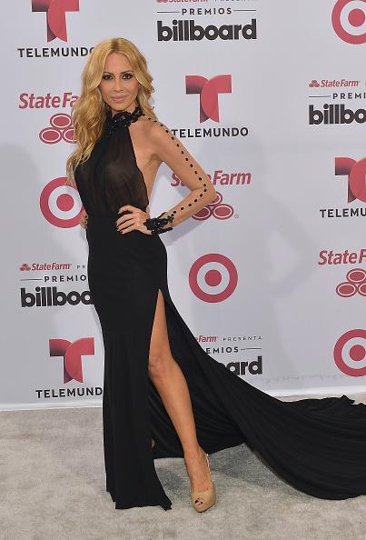 Watsco Center「2015 Billboard Latin Music Awards - Arrivals」:写真・画像(12)[壁紙.com]