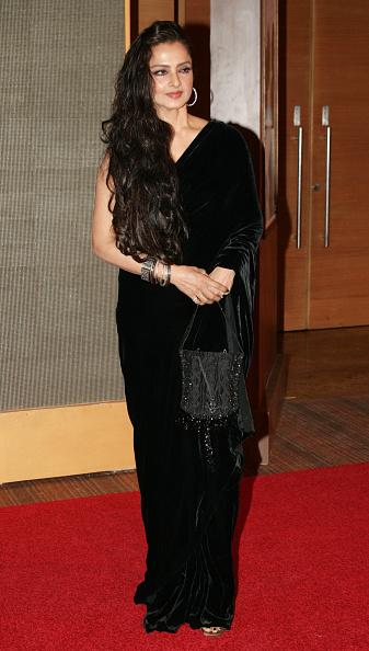 Anil Ambani「Businessman Anil Ambani Holds Bollywood Party」:写真・画像(8)[壁紙.com]