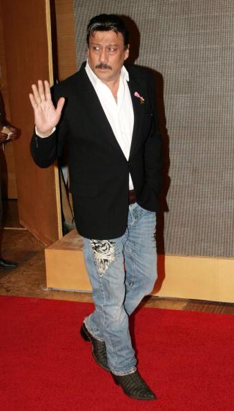 Anil Ambani「Businessman Anil Ambani Holds Bollywood Party」:写真・画像(16)[壁紙.com]