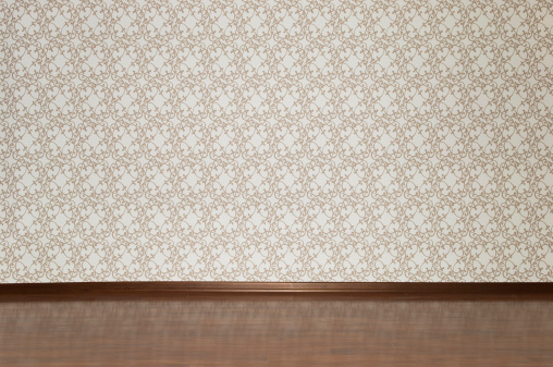 レトロ「壁紙」:スマホ壁紙(10)