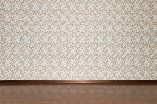 Wallpaper「壁紙」:スマホ壁紙(14)