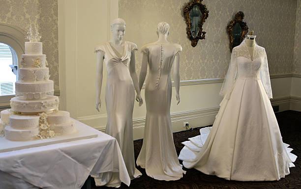Royal Wedding Recreations In Sydney:ニュース(壁紙.com)