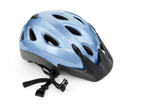 サイクリング「自転車用ヘルメット絶縁」:スマホ壁紙(11)