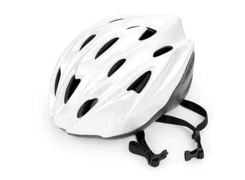 Riding「Bicycle Helmet」:スマホ壁紙(16)