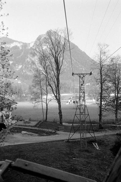 Journey「Ramsau Near Berchtesgaden」:写真・画像(19)[壁紙.com]