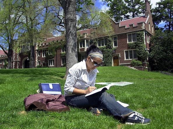 Lifestyles「Ivy League Diversity」:写真・画像(1)[壁紙.com]