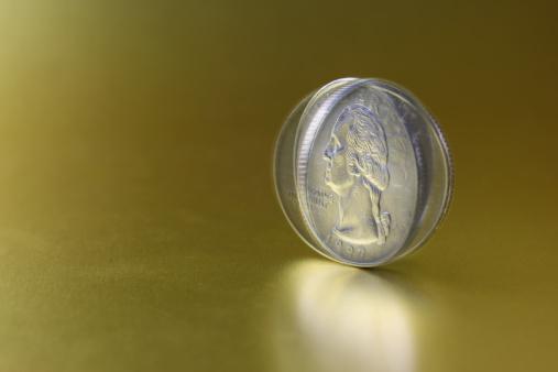 Spinning「Spinning Coin」:スマホ壁紙(15)