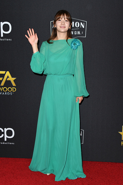 Jon Kopaloff「23rd Annual Hollywood Film Awards - Arrivals」:写真・画像(7)[壁紙.com]