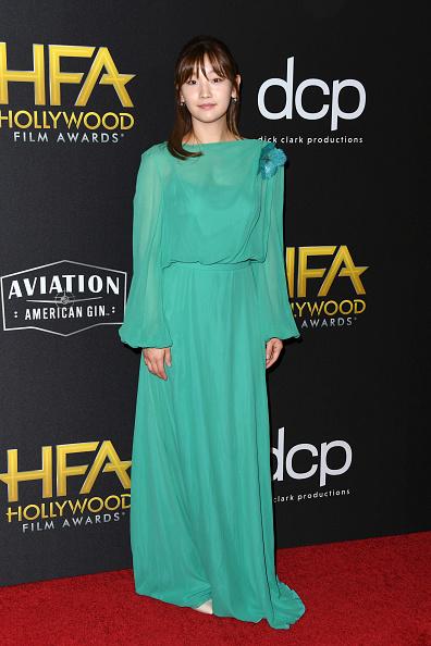 Jon Kopaloff「23rd Annual Hollywood Film Awards - Arrivals」:写真・画像(8)[壁紙.com]