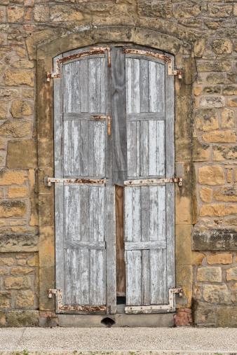 Fretwork「Belves, Aquitaine, France」:スマホ壁紙(7)