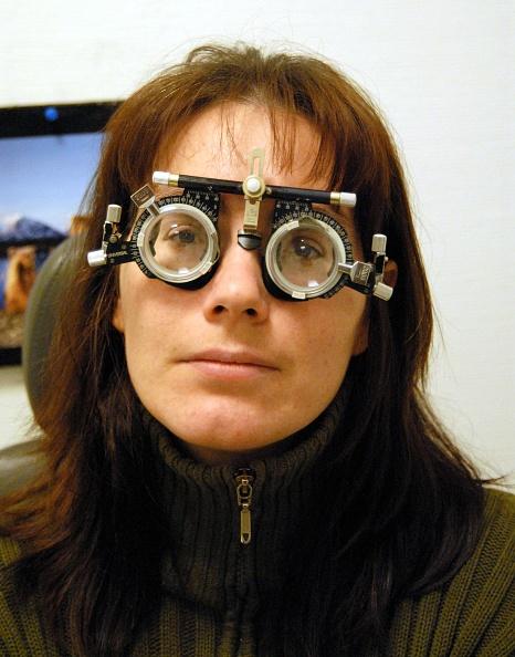 Eyesight「Alicja Tysiac Wins In The European Court of Human Rights」:写真・画像(17)[壁紙.com]