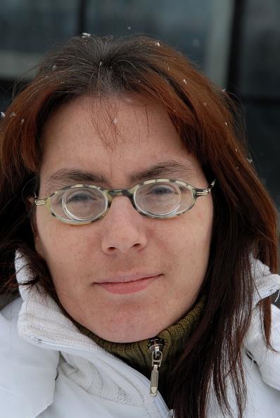 Eyesight「Alicja Tysiac Wins In The European Court of Human Rights」:写真・画像(18)[壁紙.com]