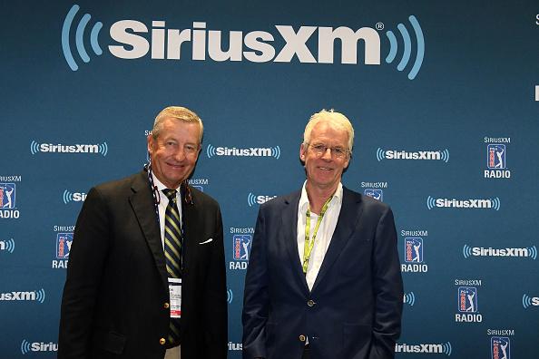 フロリダ州オーランド「SiriusXM PGA TOUR Radio At The 2019 PGA Merchandise Show - Day 1」:写真・画像(5)[壁紙.com]