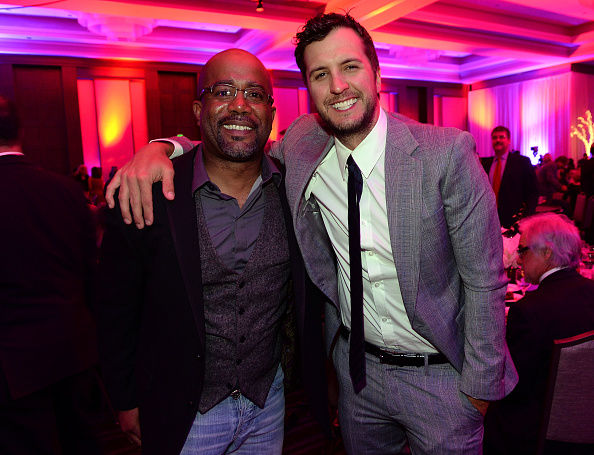 Gala「T.J. Martell Foundation Nashville Honors Gala - Inside」:写真・画像(19)[壁紙.com]