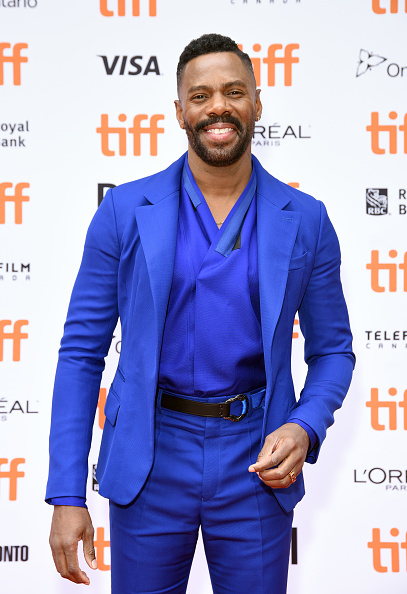 "Presley Ann「2018 Toronto International Film Festival - ""If Beale Street Could Talk"" Premiere - Arrivals」:写真・画像(15)[壁紙.com]"