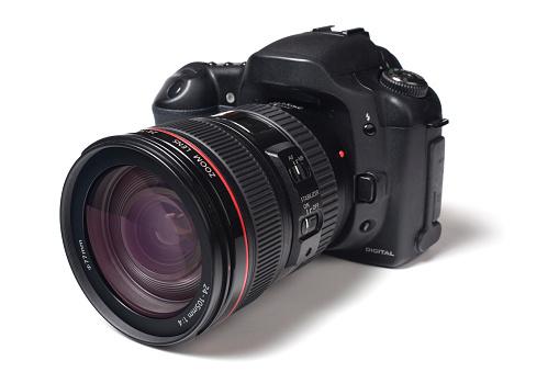 撮影テーマ「モダンなデジタルカメラ」:スマホ壁紙(9)