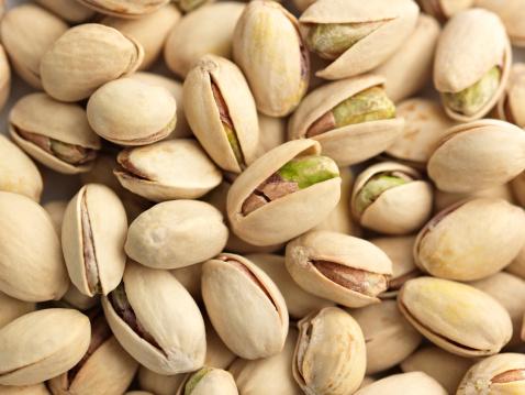 Pistachio「A picture of pistachio nuts ready to eat 」:スマホ壁紙(19)