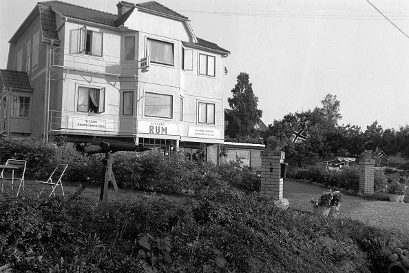 Hostel「Erich Andres In Sweden」:写真・画像(14)[壁紙.com]