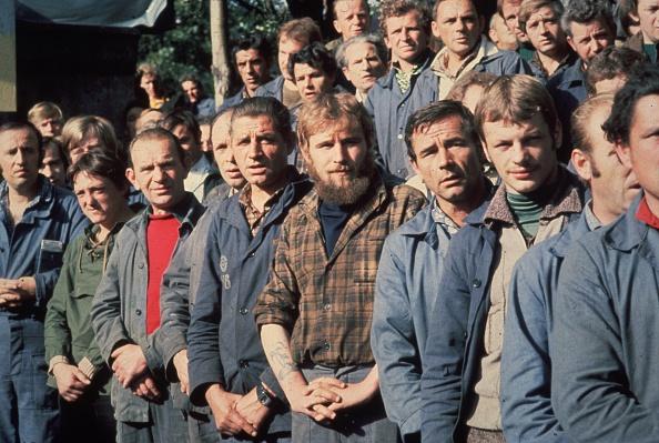 Unity「Solidarity Strikers」:写真・画像(0)[壁紙.com]