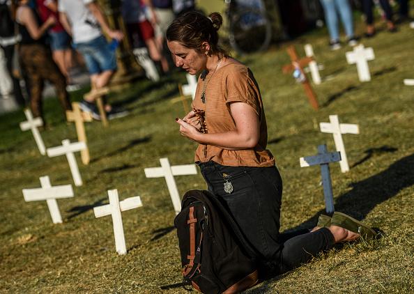 Decisions「Argentine Senate Decides on Legalization of Abortion」:写真・画像(13)[壁紙.com]