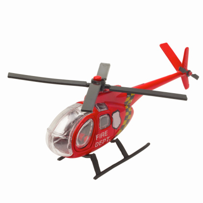 Helicopter「Elevated view of a toy helicopter」:スマホ壁紙(14)