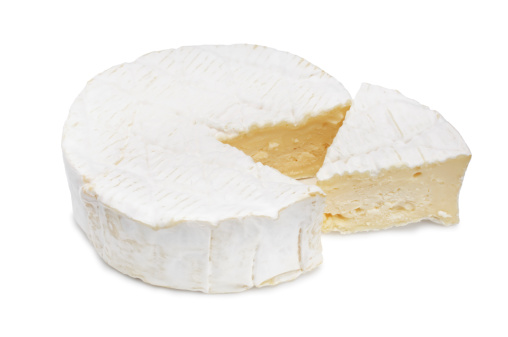 French Culture「Camembert」:スマホ壁紙(4)
