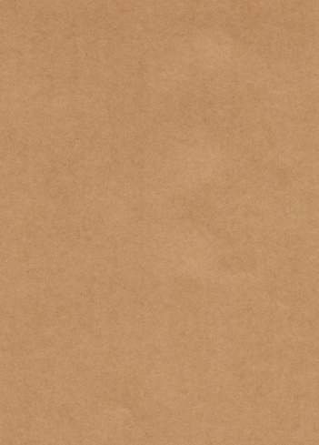 Art And Craft「Unmarked rectangular sample of Kraft paper」:スマホ壁紙(18)