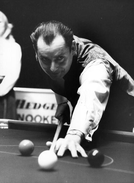 Sunbeam「Ray Reardon」:写真・画像(0)[壁紙.com]