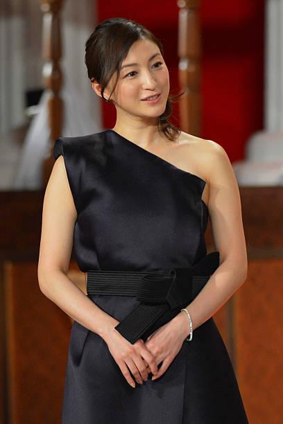 36th Japan Academy Awards:ニュース(壁紙.com)