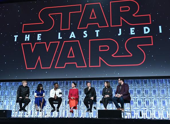 フロリダ州オーランド「Star Wars Celebration」:写真・画像(16)[壁紙.com]