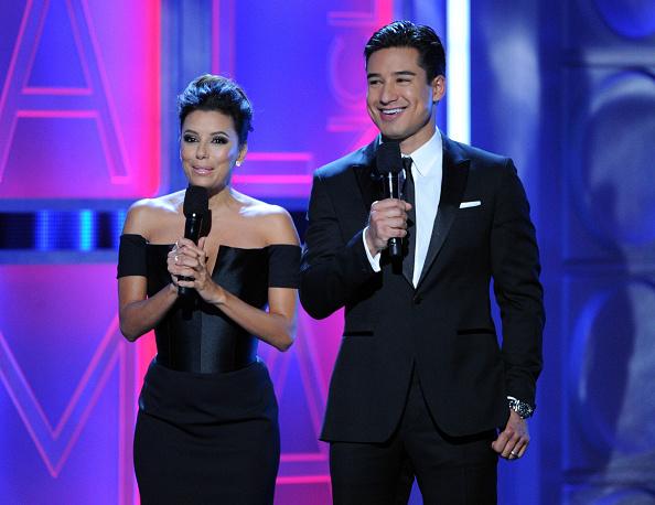 Mario Lopez「2013 NCLR ALMA Awards - Show」:写真・画像(13)[壁紙.com]