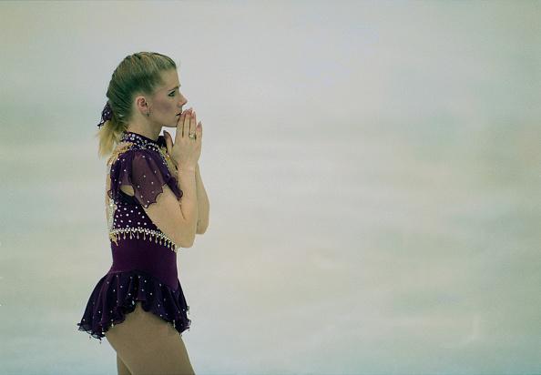 オリンピック「XVII Olympic Winter Games」:写真・画像(13)[壁紙.com]