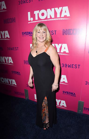 """Tonya Harding「NEON and 30WEST Present the Los Angeles Premiere of """"I, Tonya"""" Supported By Svedka」:写真・画像(18)[壁紙.com]"""