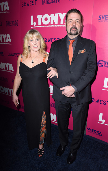 """Tonya Harding「NEON and 30WEST Present the Los Angeles Premiere of """"I, Tonya"""" Supported By Svedka」:写真・画像(17)[壁紙.com]"""