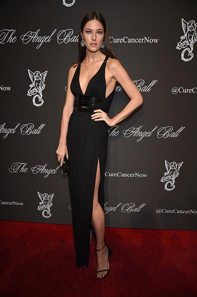 Slit - Clothing「Gabrielle's Angel Foundation Hosts Angel Ball 2014 - Arrivals」:写真・画像(7)[壁紙.com]