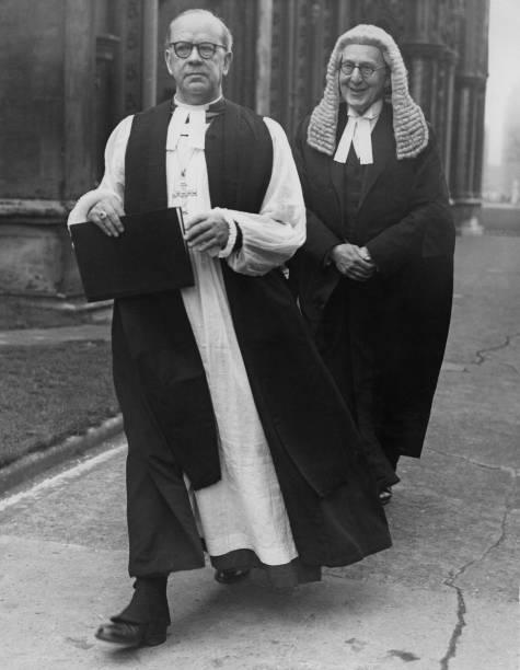 Fred Ramage「Bishop Of Ely」:写真・画像(5)[壁紙.com]