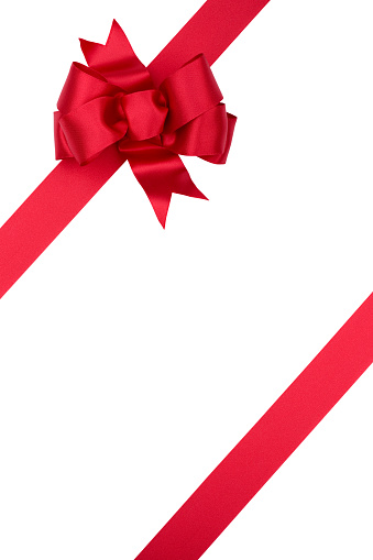 Silk「Gift Bow (WITH CLIPPING PATH! (XXL)」:スマホ壁紙(10)
