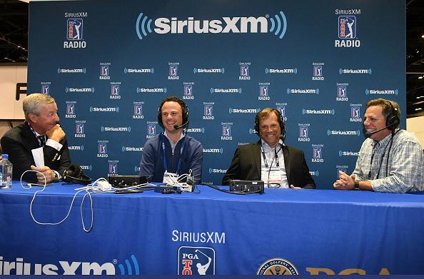 フロリダ州オーランド「SiriusXM PGA TOUR Radio At The 2019 PGA Merchandise Show - Day 1」:写真・画像(6)[壁紙.com]