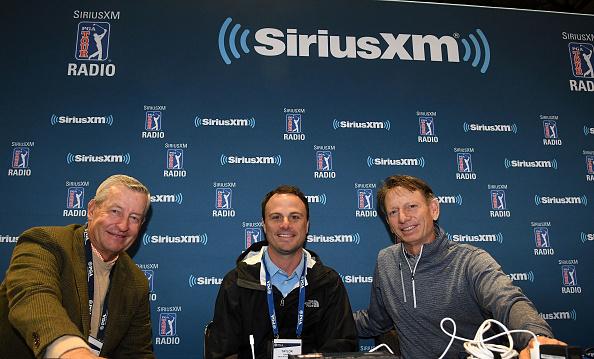 フロリダ州オーランド「SiriusXM PGA TOUR Radio At The 2019 PGA Merchandise Show - Day 2」:写真・画像(12)[壁紙.com]