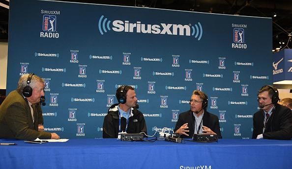 フロリダ州オーランド「SiriusXM PGA TOUR Radio At The 2019 PGA Merchandise Show - Day 2」:写真・画像(14)[壁紙.com]