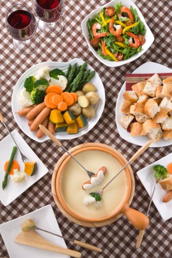 Japan「Cheese Fondue」:スマホ壁紙(15)