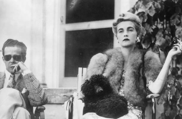 Countess Barbara:ニュース(壁紙.com)
