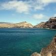 イタパリカ島壁紙の画像(壁紙.com)