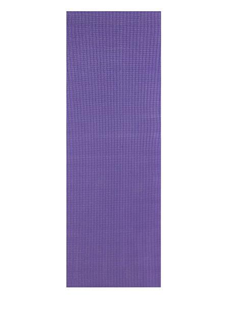 Yoga mat, studio shot:スマホ壁紙(壁紙.com)